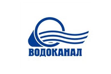 Рыбинск Водоканал